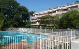 Appartement Saint Tropez: Eden Fr8450.525.2
