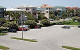 Appartement Destin Florida: Enclave Condominium A301 Us3020.395.1