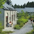 Village De Vacances Durbuy: Résidence Durbuy