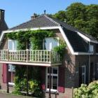 Village De Vacances Pays-Bas: Waallust