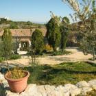 Village De Vacances Courry: Couradou