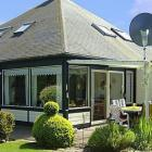 Village De Vacances Zeeland: Ferienhaus Stavenisse