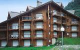 Appartement Les Contamines: Pierres Blanches F Et H Fr7455.140.10