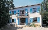 Appartement Cavalaire: Villa Les Arbousiers (Cav201)