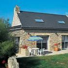 Village De Vacances Plouhinec: Phm