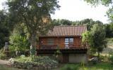 Maison Corse: U Sulaghju (Fr-20240-03)