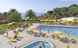 Appartement Albufeira: Falésia Mar Pt6800.580.2
