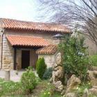 Village De Vacances Cantabrie: Maison De Vacances Casamaría