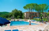 Appartement Saint Tropez: Le Clos Bonaventure (Tro120)