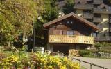Maison Châtel Rhone Alpes: Chalet Le Nid Zut (Fr-74390-34)