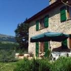Village De Vacances Marche: Il Gelso
