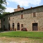 Village De Vacances Italie: Maison De Vacances Umbertide