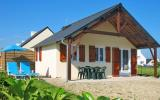 Maison Loctudy: Loy (Loy107)
