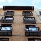 Village De Vacances Madrid Madrid: Loft