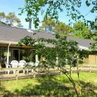 Village De Vacances Nexø: Ferienhaus Sommerodde