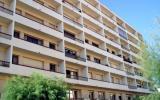 Appartement Biarritz: Alphonse Xiii Fr3450.490.1