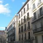 Village De Vacances Madrid Madrid: Familiar