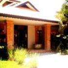Village De Vacances Thaïlande: Villa Kinkala Avec Piscine D'eau Salée ...