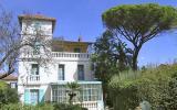 Appartement La Seyne Sur Mer: La Seyne Sur Mer Fcv006