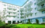 Appartement Pays De La Loire: Mysuite - Saint Nazaire (Fr-44600-02)