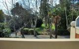Appartement La Seyne Sur Mer: Massada Fr8359.115.1