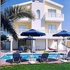 Village De Vacances Chypre: Ferienhaus Pafos