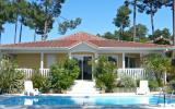 Maison France: Eden Park Fr3350.150.1
