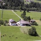 Village De Vacances Vorarlberg: Daniela