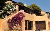 Maison Cavalaire Sur Mer: Le Hamac (Fr-83240-02)