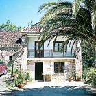 Village De Vacances Cantabrie: Maison De Vacances San Vicente Del Monte