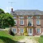 Village De Vacances Champagne Ardenne: La Petite Villa