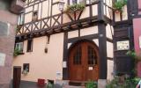 Appartement Alsace: La Stub (Fr-68340-01)