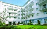 Appartement Pays De La Loire: Mysuite - Saint Nazaire (Fr-44600-03)