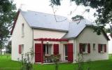 Maison Pays De La Loire: Domaine De Sainte-Marguerite (Fr-44380-03)
