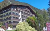 Appartement Chamonix: Le Brévent Fr7460.100.4