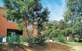 Appartement Algajola: Residence Cala Di Sole (Alg132)