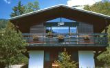 Maison Châtel Rhone Alpes: La Gelinotte Des Bois Fr7485.260.1