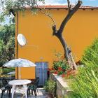 Village De Vacances Italie: Casa Olivo