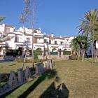 Village De Vacances Jávea: Maison De Vacances Cala Blanca