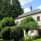 Village De Vacances Limousin: Ancienne Ecole