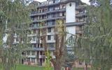 Appartement Chamonix: Le Chamois Blanc Fr7460.600.3