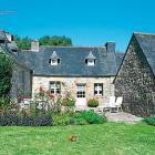 Village De Vacances Crozon Bretagne: Czn