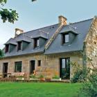 Village De Vacances Trégunc: Maison De Vacances La Boissiere