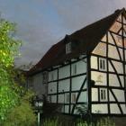 Village De Vacances Hessen: Hirtenhaus