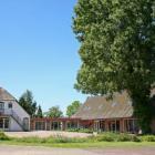 Village De Vacances Overijssel: Vakantieboerderij Reezicht