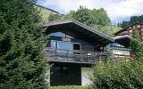 Maison Châtel Rhone Alpes: La Haute Cime Fr7485.261.1
