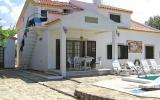 Appartement Beja: Vila Nova De Milfontes Pt5800.401.2