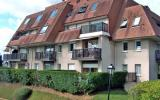 Appartement Basse Normandie: Bel Cabourg Fr1807.125.5