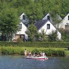 Village De Vacances Vielsalm: Ferienhaus Vielsalm