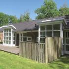 Village De Vacances Hasle Bornholm: Ferienhaus Rubinsøen Skovhuse